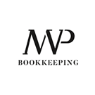 MVP Bookkeeping